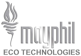 Mayphil - Eco Tech